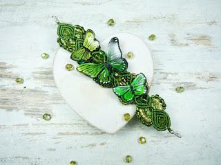 http://pracownia-kameleon.pl/bransoletki-recznie-robione/121-bransoletka-z-motylami-greenery.html