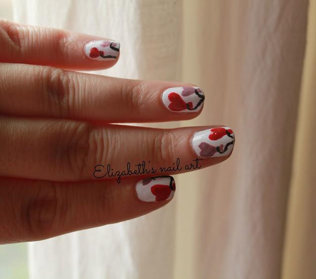 nail-art-san-valentin