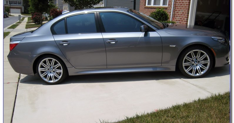 Window Tinting Burlington Nc Home Car Window Glass Tint Film
