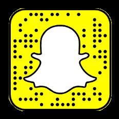 Amrezy Snapchat Name