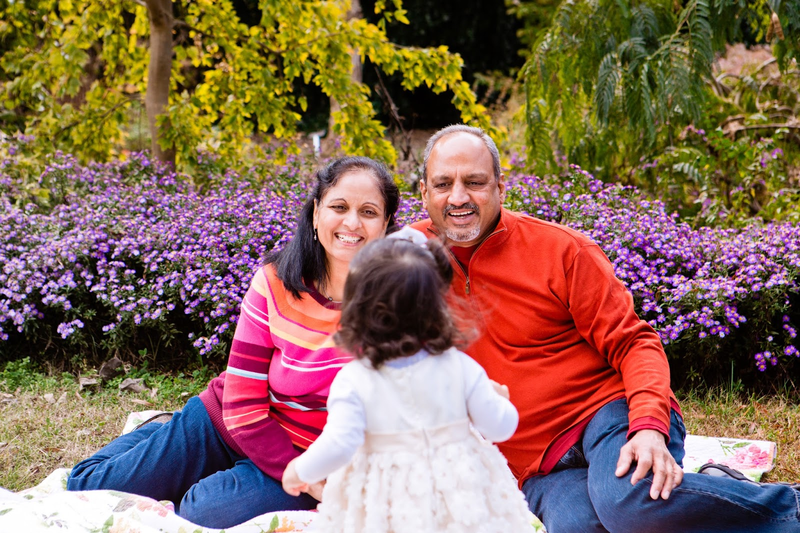 fremont ca family photographers