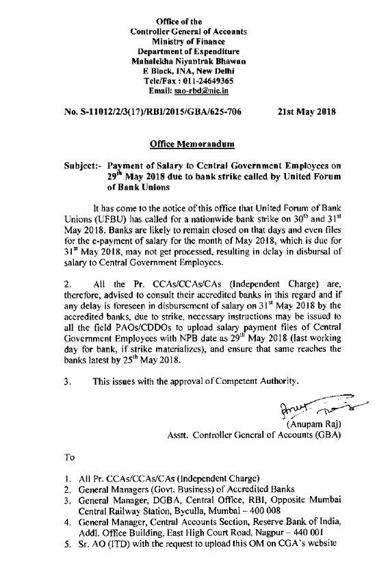payment-of-salary-of-may-on-29.05.2018-reg