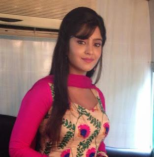 Bhojpuri new actress mobile wallpaper, Hot Bhojpuri Girls photo