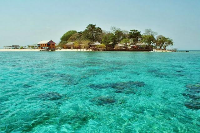 pulau-samalona-salah-satu-wisata-bahari-terbaik-di-makassar