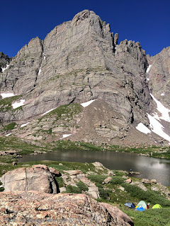 crestone needle, crestone peak, humboldt, upper colony lakes, colorado, 14ers, rockies