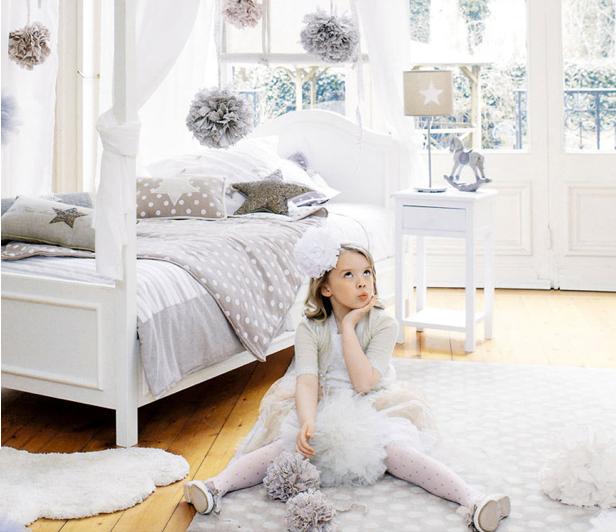 seaseight design blog giugno 2013. Black Bedroom Furniture Sets. Home Design Ideas