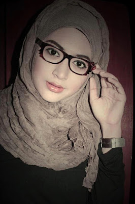 t shirt hijab style t shirt muslimah hijab online hijab untuk wisuda