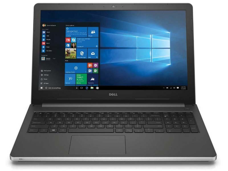 Free Download Wireless Network Driver For Dell Laptop