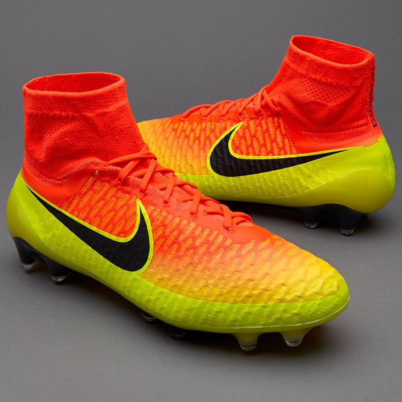 Zapatillas Nike Futbol Con Caña auto-mobile.es 7215d4ebd4caa