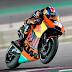 Beirer: Smith Bisa Saja Masuk Dalam Proyek KTM di MotoGP 2019