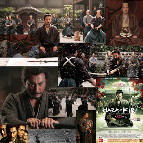 The Best Japanese samurai movie! Highest Rating You Should Watch