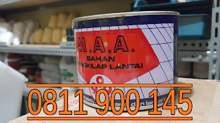 supplier MAA bahan pengkilap lantai | jasapolesindo.com