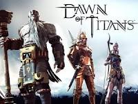Dawn of Titans MOD Unlimited Money v1.16.3 Apk+Data(OBB) Terbaru