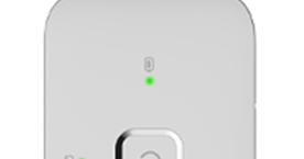 Jailbreak R218H How to Unlock Huawei Vodafone UK R218H 4G Wifi