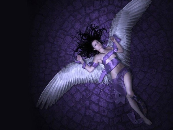 Hot Beautiful Angel Pictures Free Download