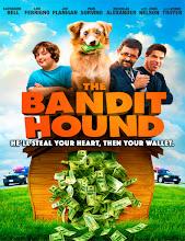 The Bandit Hound (2016) [Vose]