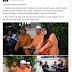 Suka Tunjuk Dia Marhein Sangat, Latheefa Koya Sindir Pemimpin Amanah Dan Ini Jawapan Isteri Mat Sabu.