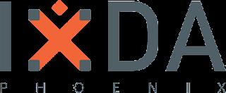IxDA Website