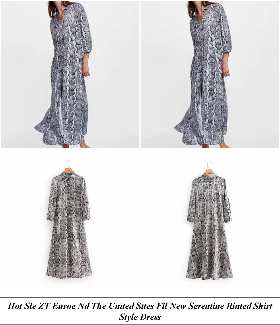 Modest Dresses For Sale Online - Where To Uy Cheap Vintage Clothes - Tight Striped T Shirt Dress