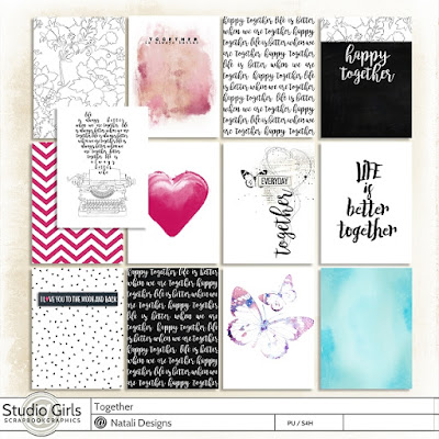 http://shop.scrapbookgraphics.com/together-journaling-cards.html