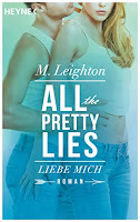 http://myreadingpalace.blogspot.de/2017/04/rezension-all-pretty-lies-liebe-mich.html