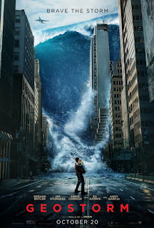 Download Film Geostorm (2017) Subtitle Indonesia Full Movie