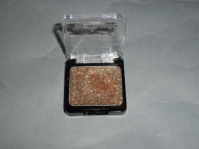Imagen Sombra en crema de glitter Wet N Wild