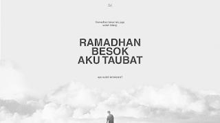 Tipografi Wallpaper Desain Dakwah