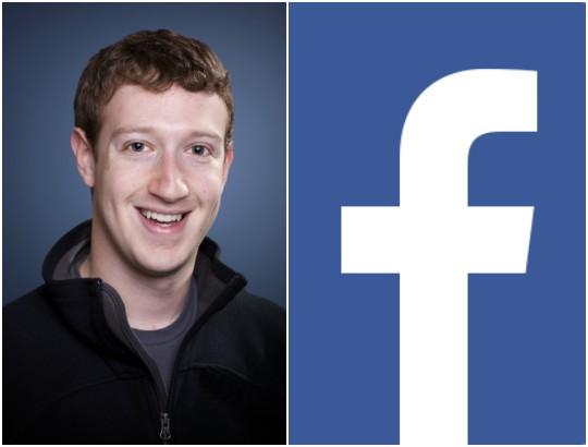 JUST IN: Mark Zuckerberg Set to add 3,000 staff to stop suicide, murder on Facebook