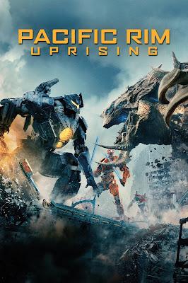 123 Movies Pacific Rim Uprising 2018 Ultrahd 4k In Herve Lia