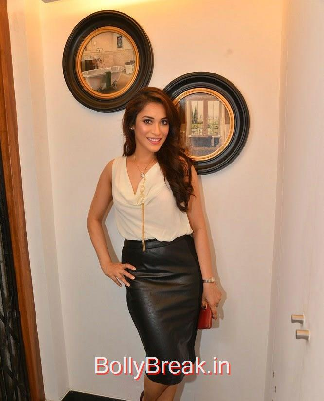 Rashmi Nigam, Celebs At Villeroy & Boch High Tea at Gauri Khan Studio