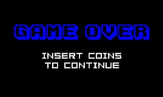 gameoverCosver_insert