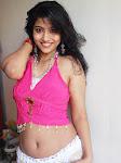 Suhasini Rare Navel Hot Mpg YouTube