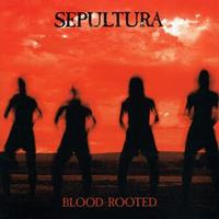 [1997] - Blood-Rooted