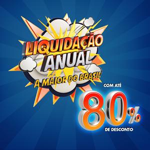 Promoção Casas Bahia 2016