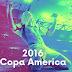 Copa America com Jogos em Orlando