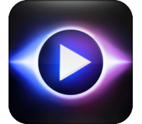 Cyberlink Power Media Player Software - SP78286 exe