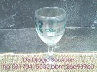 Souvenir Unik, souvenir  Gelas wine, souvenir pernikahan murah, souvenir pernikahan murah