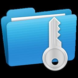 تحميل برنامج Wise Folder Hider لاخفاء الملفات اخر اصدار