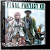 Free Download Game Final Fantasy XIII