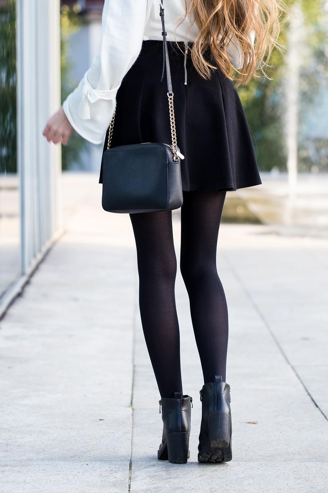 stylizacje dla kobiet blog