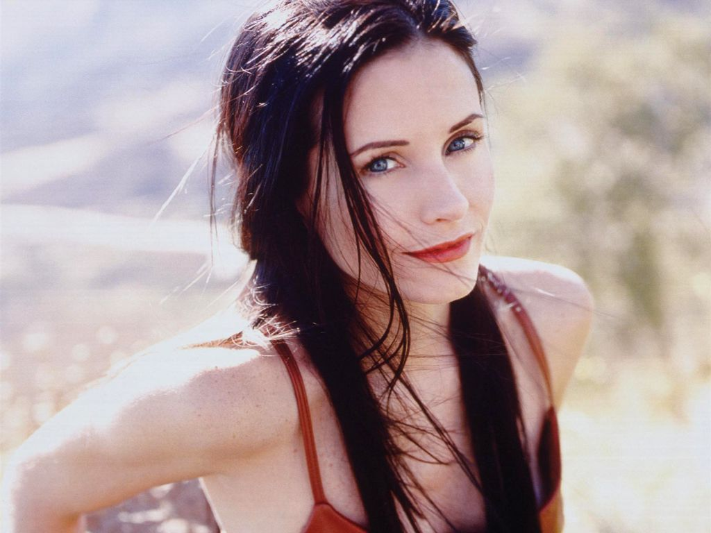 courteney cox arquette 50656