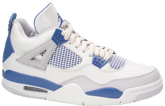 07ca3fe87b6b96 ajordanxi Your  1 Source For Sneaker Release Dates  Air Jordan IV Releases