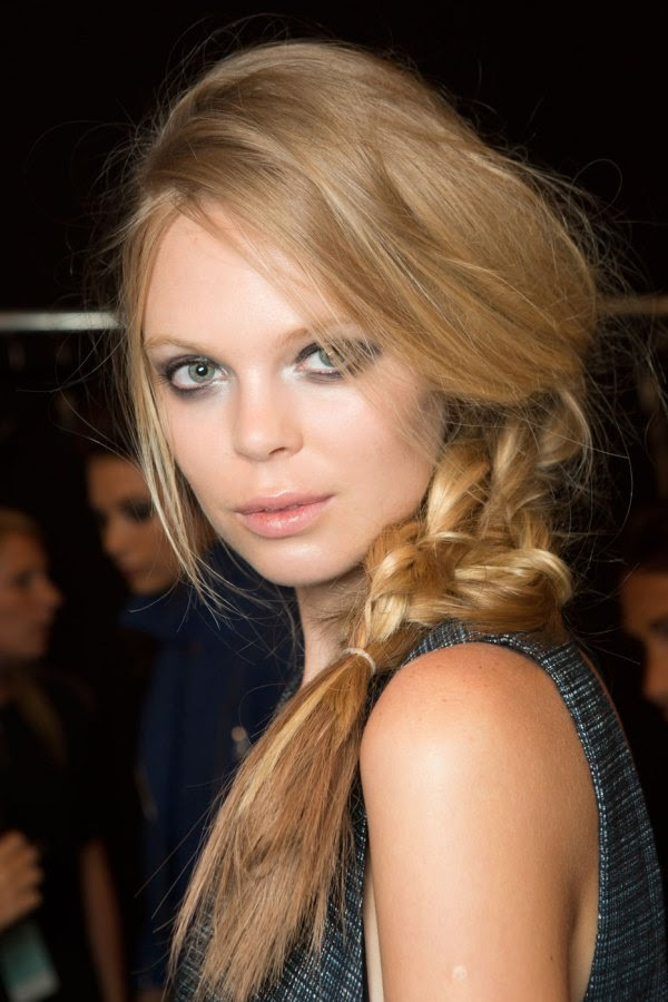 http://beautyhigh.com/2015-spring-hair-trends-braids/