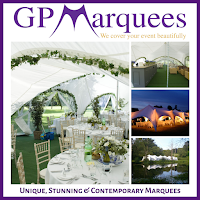 GP Marquees