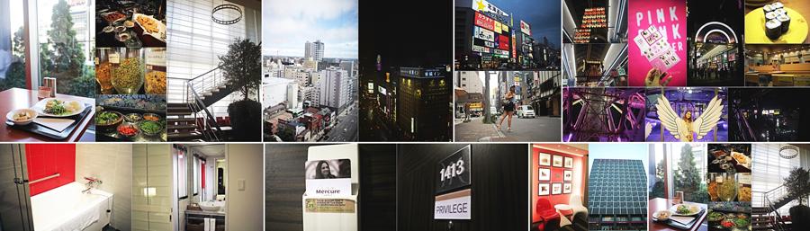japan pressereise hokkaido sapporo