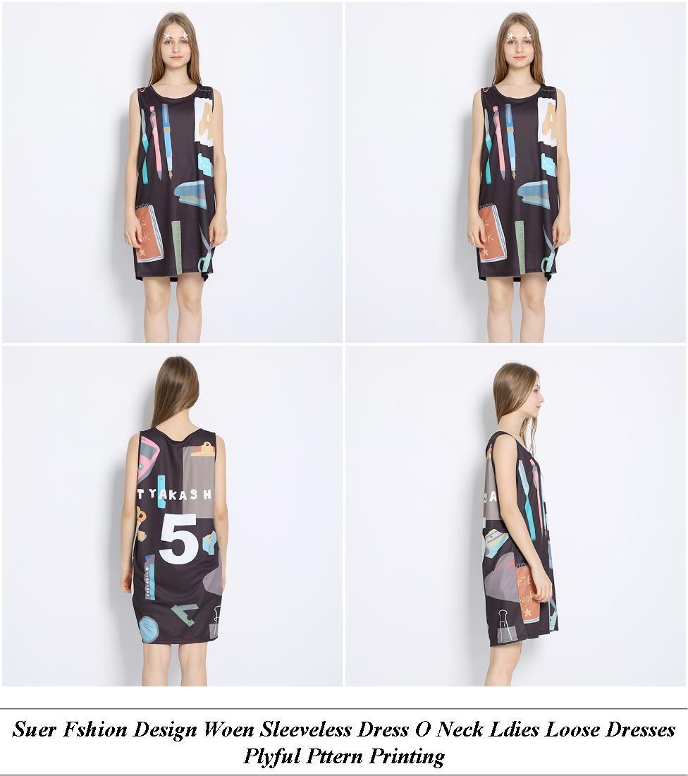 Prom Dresses - Us Sale - Gold Dress - Cheap Clothes Online Shop