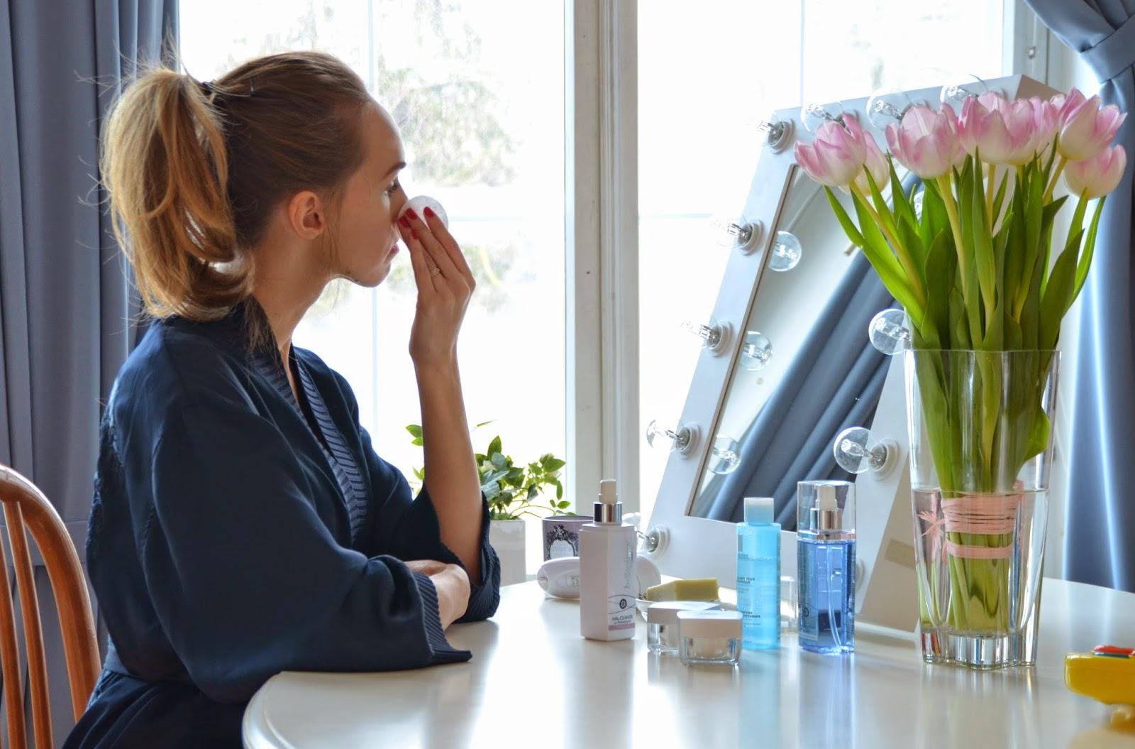 näo-hooldus-puhastamine-looduslik-orgaaniline
