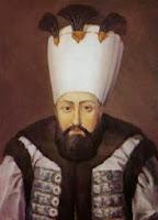 I. Mahmut