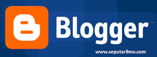 Penjelasan Tentang Blog Secara Lengkap